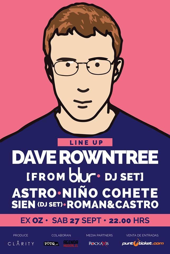Astro_DaveRowntree