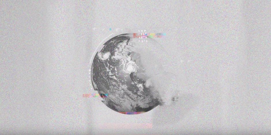 Fármacos – Quiero conocer tu mundo (audio)